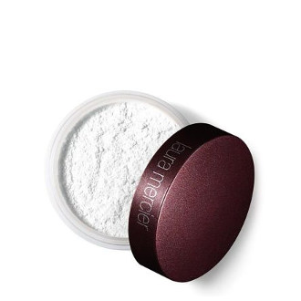 Loose Setting Powder  Universal