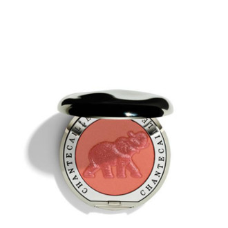 Philanthropy Cheek Color - Elephant (Smitten)