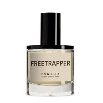 FREETRAPPER
