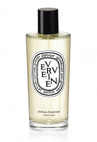 Verveine Room Spray