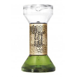 Figuier Hourglass Diffuser 2.0