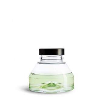 Figuier Hourglass Diffuser Refill 2.0