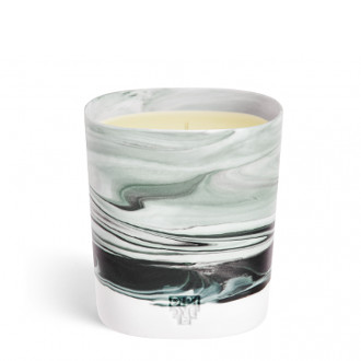Le Redoute Candle