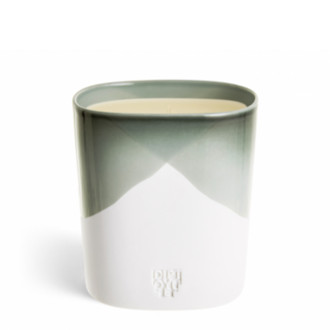 La Madeleine Scented Candle