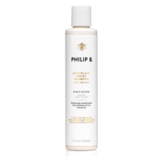 Anti-Flake Relief Shampoo
