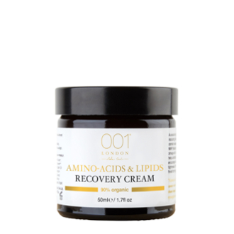 AMINO-ACIDS & LIPIDS RECOVERY CREAM