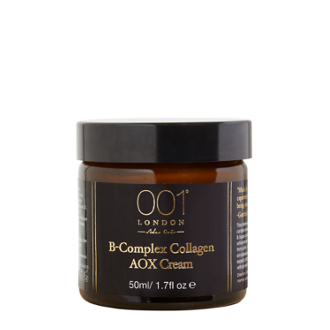 AOX B-COMPLEX COLLAGEN CREAM 50ML